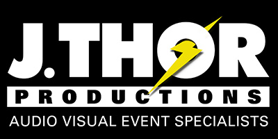 J. Thor Productions