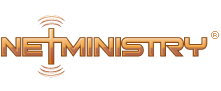 NetMinistry Websites