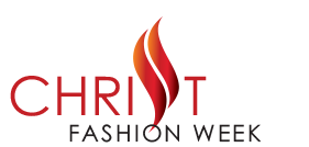 Christian Fashion Week Logo