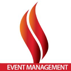 Basic Event Consulting