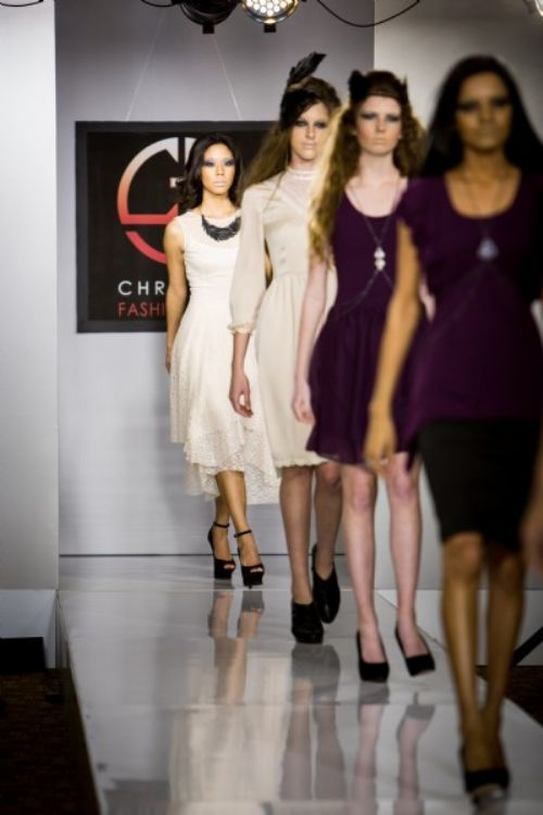 Christian Fashion Week Prepares To Produce the Largest International Fashion Show in Tampa Bay for 2014